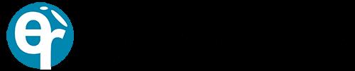 株式会社アースリボーン | Official Site