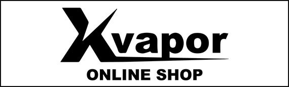 x-vapor
